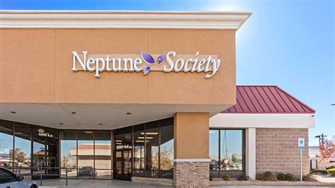 service reno nv reno nv cremation services neptune society of reno