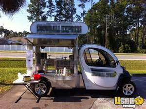 Used Gem Electric Cars For Sale Florida Chrysler Truck Snow Truck For Sale In