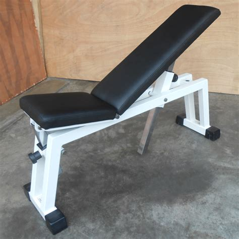 technogym bench technogym flat incline bench used gym equipment