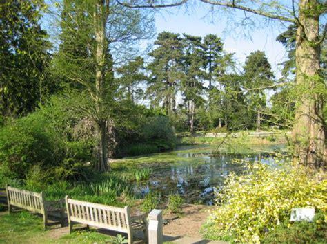 The Royal Botanic Gardens Of Kew The Royal Botanic Gardens Kew