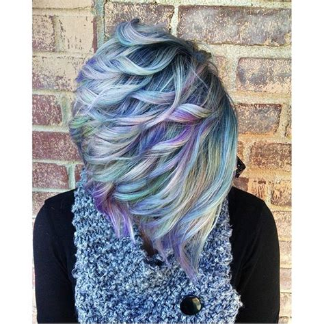 shirt haurcuts with diwd tips 17 best ideas about short hair colors on pinterest fall
