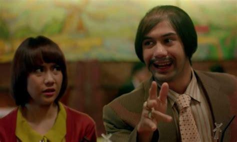 film remaja indonesia dari masa ke masa film komedi indonesia terbaik sepanjang masa 10 film