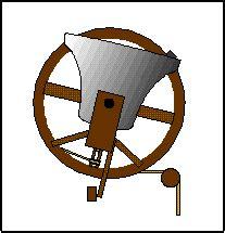 swinging bells washington ringing society animations