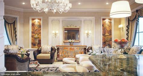 Decoration Maison De Luxe by D 233 Co Maison De Luxe