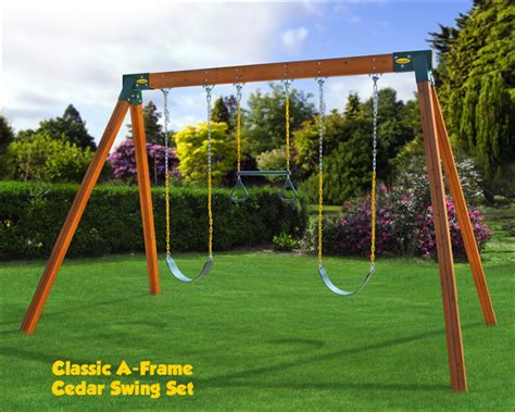 swing sets charlotte nc classic charlotte playsets wooden swing sets and