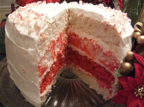 birthday cake  jesus recipe celebrating holidays