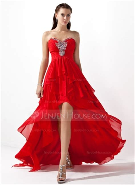 jen jen house gorgeous jenjenhouse prom dresses