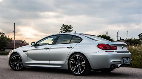Bmw Gran Coupe M6 by 2016 Bmw M6 Gran Coupe Specs United Cars United Cars