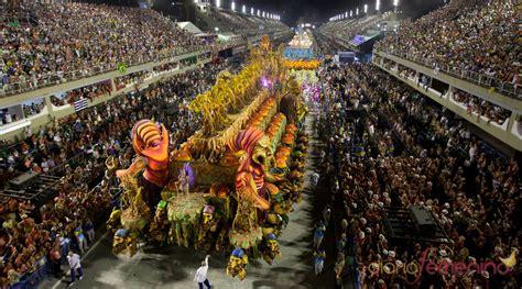 Carnaval De Brasil Imgenes Prohibidas | brasil el para 237 so que acoge la copa del mundial de f 250 tbol