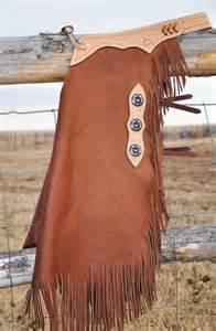 Handmade Cowboy Chaps - custom cowboy chaps custom cowboy chinks batwing chaps
