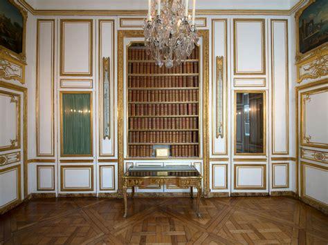 Cabinet Architecte by Cabinet Architecte Versailles