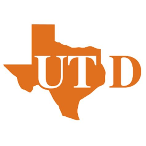 Utd Mba Staff by Of At Dallas Utd Supply Chain