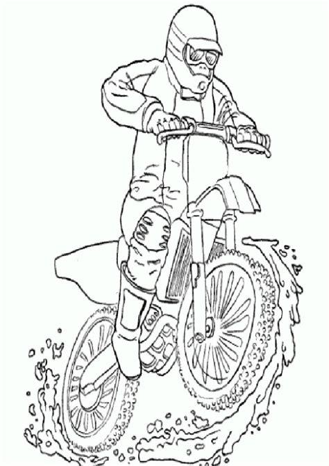 Motorrad Bilder Zum Runterladen by Ausmalbilder Motorrad Kostenlos Malvorlagen Zum