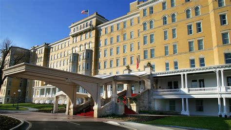 comfort inn french lick french lick vacation packages book french lick trips