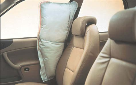 when do side curtain airbags deploy the most important safety system in your car is your seat