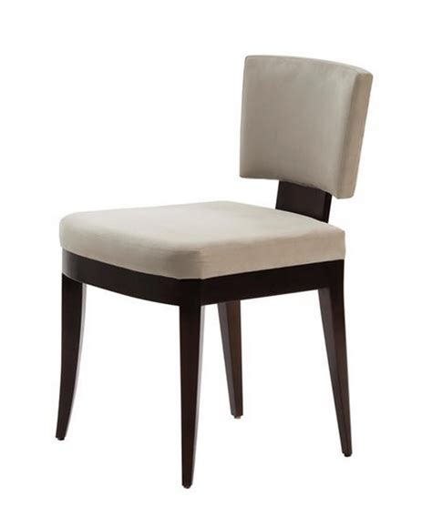 wood frame chairs contract furniture solutions