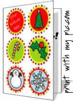 http www mescards valentines1 card template 2 php title blank free photo card templates make a