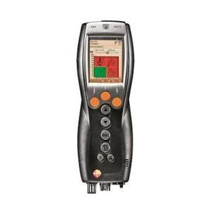 i ll be waiting testo testo 330 1g ll combustion analyzer kit 1