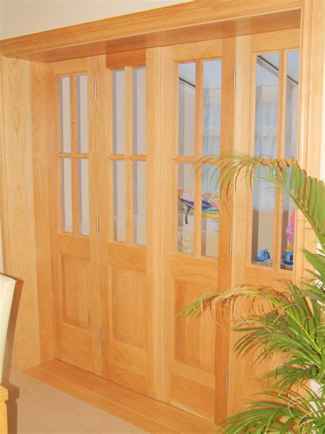 Folding Interior Doors Uk Folding Doors Bi Folding Doors Uk