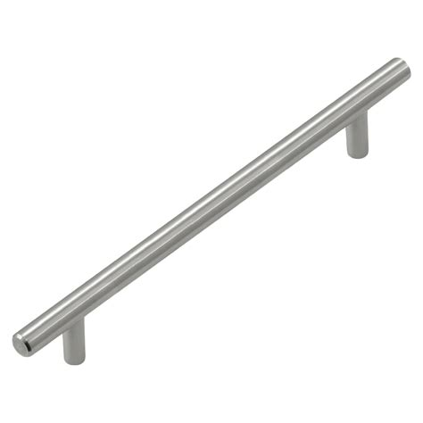 pull handles for cabinets 20 stainless steel bar pulls pull handle 160mm
