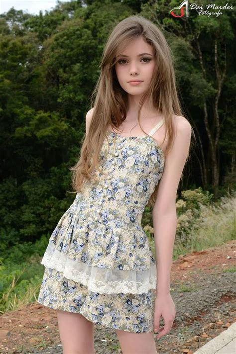 cute teenager beseoom ls 22 best cute et beautiful images on pinterest woman
