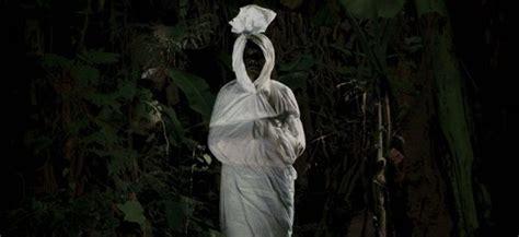 film pocong terseram indonesia film horor photos film horor images ravepad the place