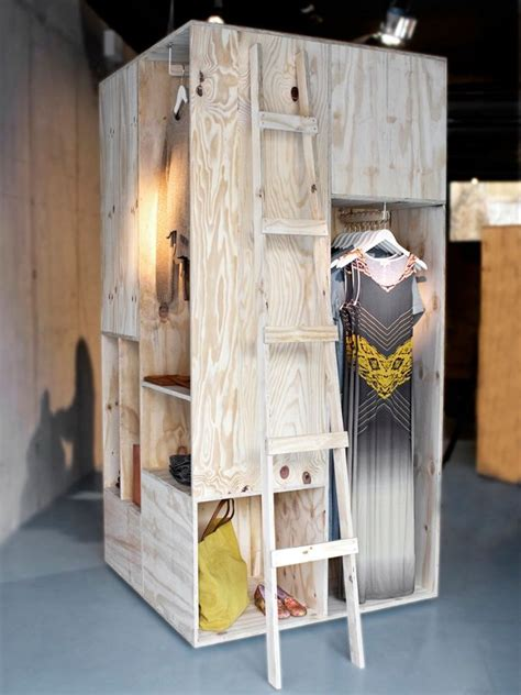 zalando design thinking 27 best pop up store images on pinterest pop up stores