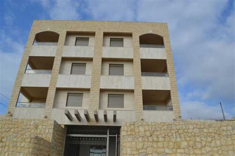 Apartments For Sale Zahle Lebanon Apartment For Sale In Kfarabida Batroun Lebanon