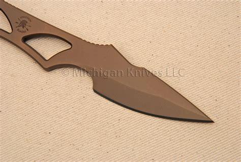 spartan knives enyo spartan blades enyo