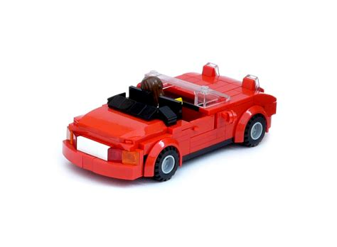mazda products lego ideas product ideas mazda mx5 mazda miata