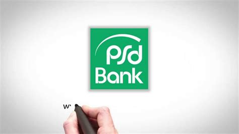 psd bank westfalen lippe banking maxresdefault jpg