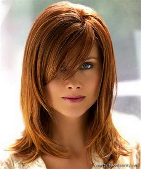 new hairstyle for womens 2015 new hairstyle for 2015