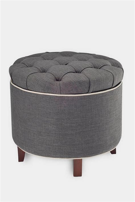ottoman home outfitters 204 best evan co studio workspace images on pinterest