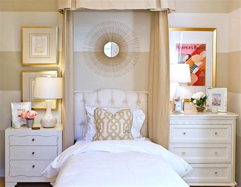 feminine bedroom his and hers feminine and masculine bedrooms that make a