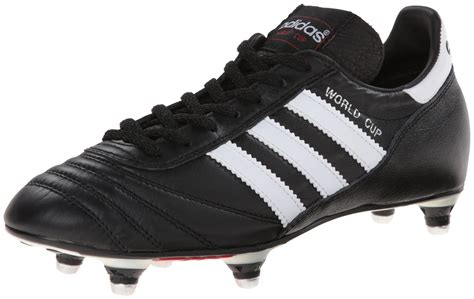 adidas performance s world cup soccer cleat ebay