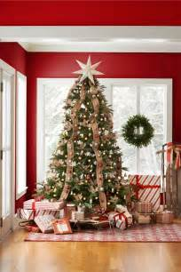 Style At Home Christmas Decorating Ideas What Your Favorite Christmas Song Says About You Clever