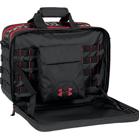 Bag The Look Save Some Bucks by 31 Best Range Bags Images On Range Bag