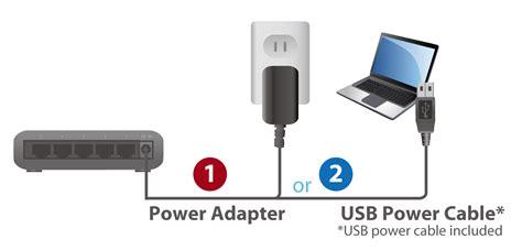 Limited Edimax Es 3305p 5 Port Fast Ethernet Desktop Switch Hub edimax switch fast ethernet desktop switch fast ethernet desktop a 5 porte