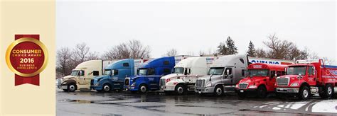 Truck Driving School Kitchener by Course Working At Heights Otds Ontario Truck Driving