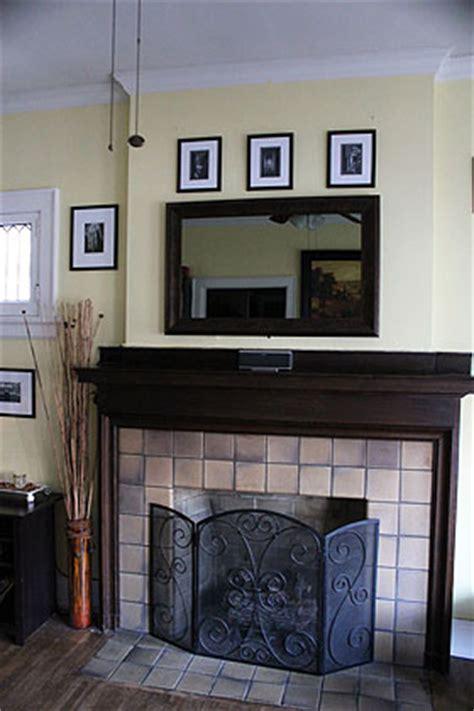 samsung mirror tv faq