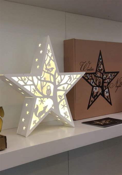 starlight led lights led winter light auradecor designsauradecor designs