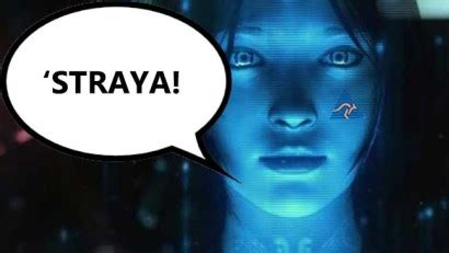 everything you can ask cortana to do in windows 10 the aussiest things you can ask cortana in windows 10