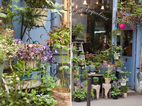 Flower Store by Top 5 Flower Shops In The City Lobster
