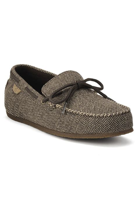 boat shoes loose 48 best fancy slips images on pinterest loafers man