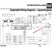 Wiring Diagram Also Dual Battery Together With Boat