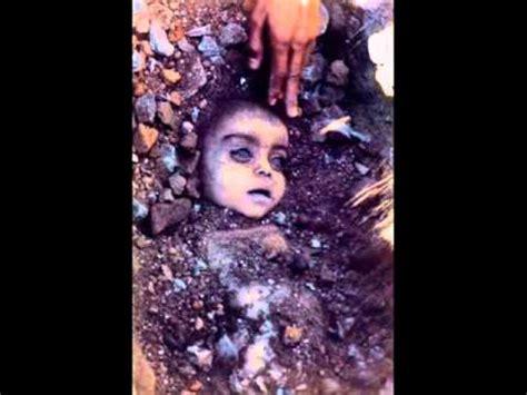 Imagenes Impactantes Del Mundo | las imagenes mas impactantes del mundo youtube