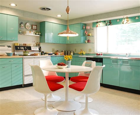 upcycled kitchen ideas upcycled kitchen cabinets rooms