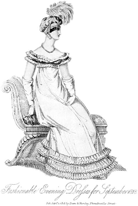 vintage dress coloring page beautiful dress coloring pages and pictures for adults and