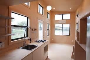 Modern Tiny Homes 24 Modern Tiny House On Wheels Tiny House Listings