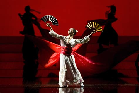 madama butterfly met opera madama butterfly the cody anne team